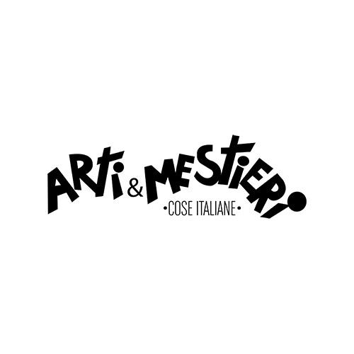 Arti e Mestieri complementi