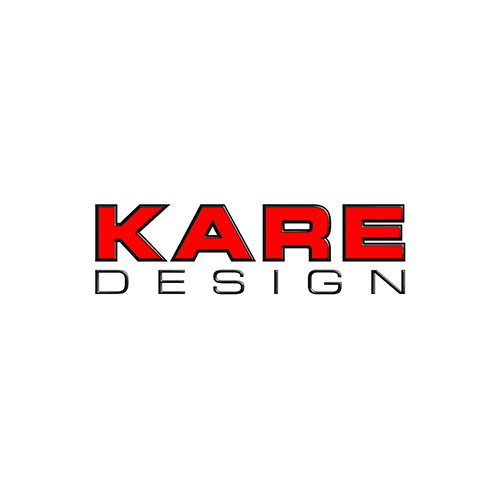 Kare-Design