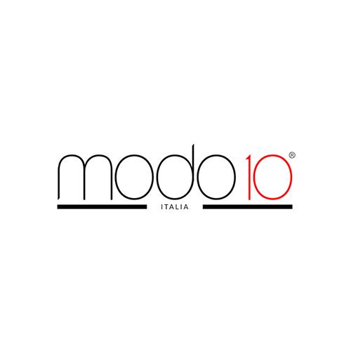 MODO 10