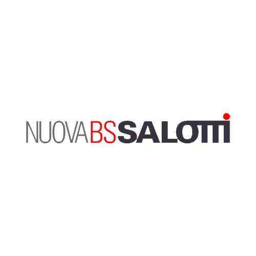Nuova bs salotti