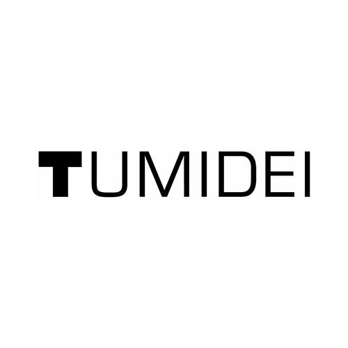 TUMIDEI