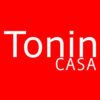 Tonin_300